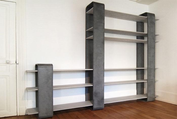 mati res nouvelles taporo. Black Bedroom Furniture Sets. Home Design Ideas