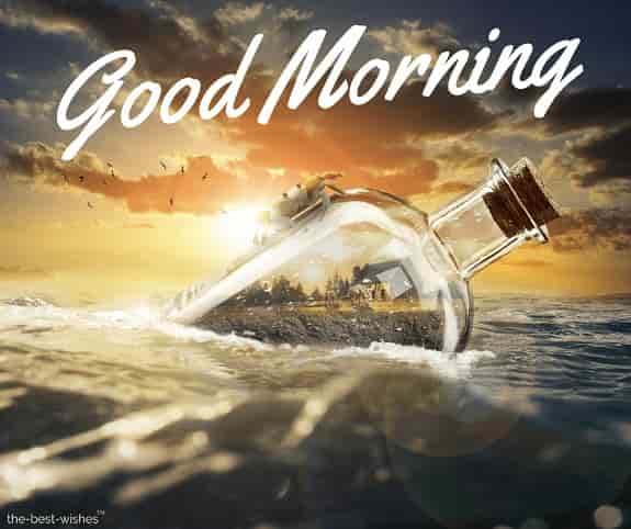 good morning wallpaper photo