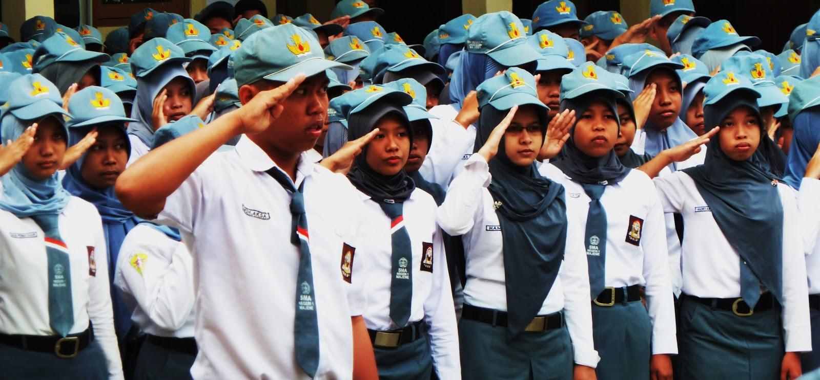 Lowongan Kerja Lulusan Ijazah Tamatan Sma Di Lampung Terbaru Juni 2021 Karir Bandar Lampung
