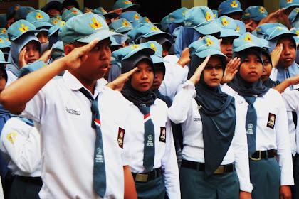 +150 Lowongan Kerja Lulusan/Ijazah/Tamatan SMA di Lampung Terbaru Desember 2018