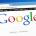 European Union fined Google with a penalty of 1.7 billion dollars | Know Why?