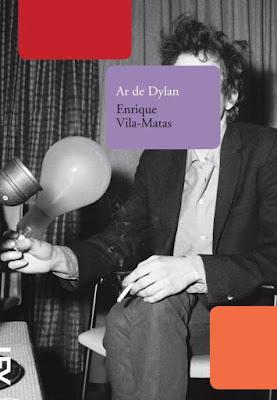Literatura espanhola