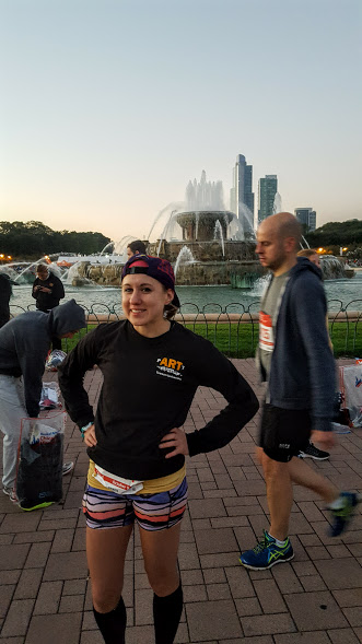 chicago-marathon-2016-race-1