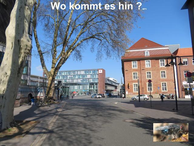 https://www.hochschule-ruhr-west.de