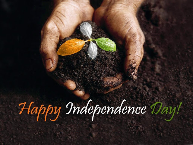 { *71 th* }Happy Independence Day New Image Collection 2017 Download