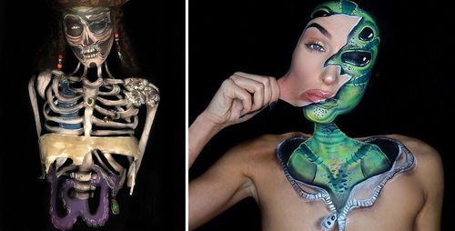00-Samantha-Helen-Face-and-Body-Painter-Able-to-Transform-www-designstack-co