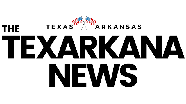 Welcome to Texarkana News
