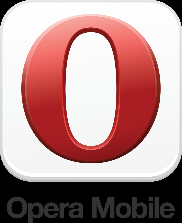 operamini4.2 handler