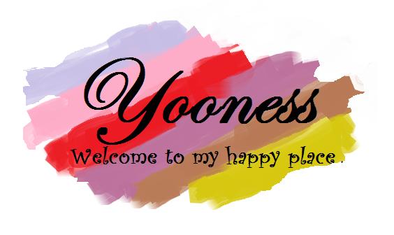 GCash Mastercard Review - Yooness