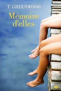http://delaplumeauclic.blogspot.fr/2017/07/chronique-memoire-delles.html