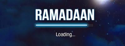 ramadan-mubarak-facebook-banner