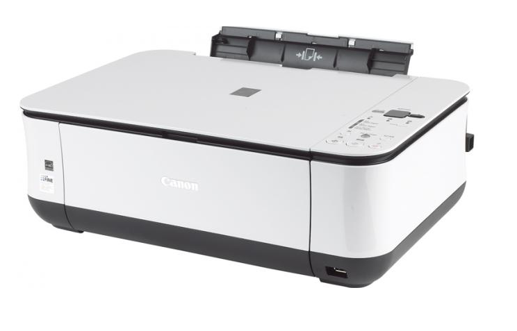 CANON PIXMA MP480 SERIES WINDOWS 8 X64 DRIVER