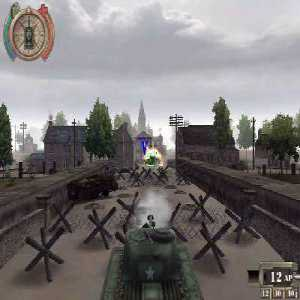 Download Tiger Hunt Game Setup