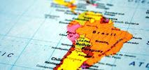 Desempleo en América Latina es el más alto en 10 años