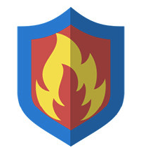 Free Firewall 1.2.1.16118 Latest 2016