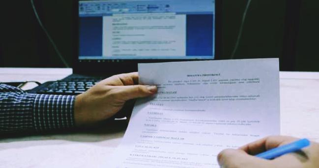 Anlaşmalı Boşanma Davasının Şartları Nelerdir?