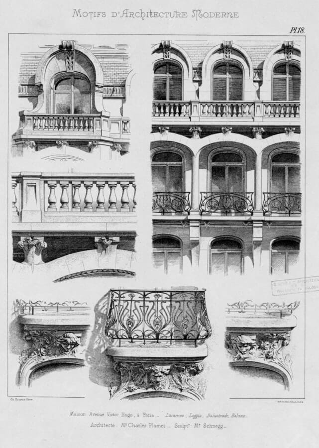 06-Noe-L-1920s-Hand-Drawn-Architectural-Drawings-www-designstack-co
