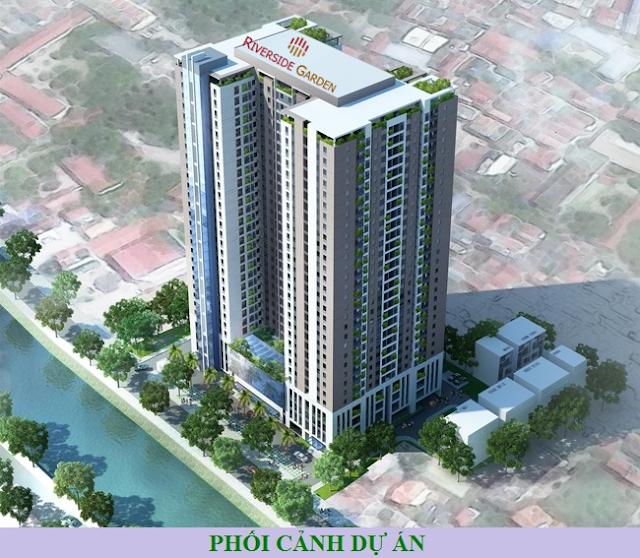 Chung cư 349 Vũ Tông Phan - Kỳ vọng người mua nhà