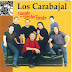 LOS CARABAJAL - CUANDO EN EL PECHO SE SIENTE - 1998