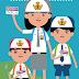 Cara Cek Kevalidan Nomor KIP Kartu Indonesia Pintar