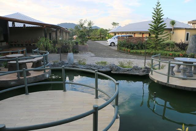 12 Tempat Wisata Kuliner Di Belitung Tᖇᗩᐯeᒪeᖇieᑎ