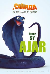 Download Film Sahara (2017) WEB-Rip Subtitle Indonesia