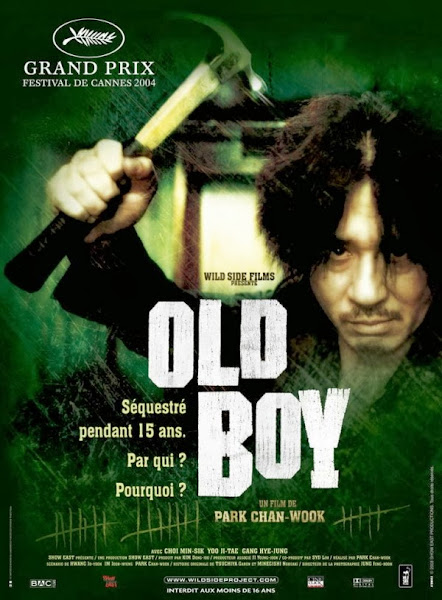 Hollywood Bluray Movies In Hindi free download