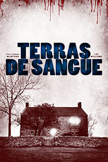 Terras de Sangue - BDRip Dual Áudio