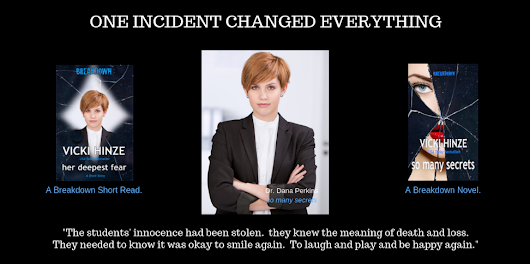 Can one incident change everything?