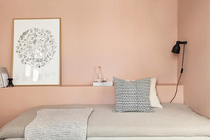 decoracion-espacios-pequeños-estilo-nordico