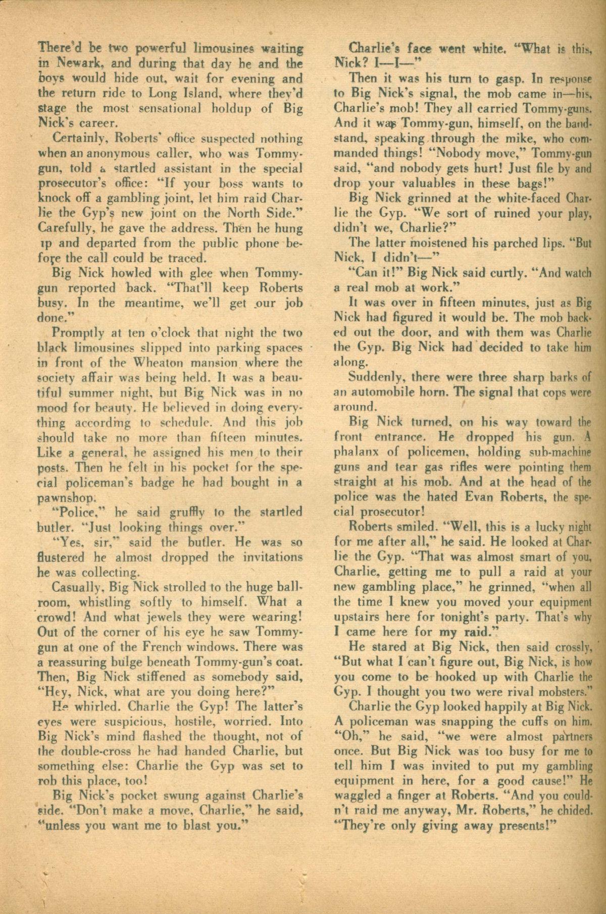 Action Comics (1938) 97 Page 34