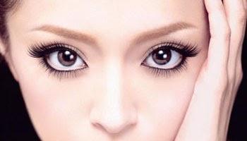 ojo asiático ny cirugía plástica
