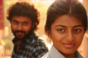 Tholipremalo Movie Stills-thumbnail-20