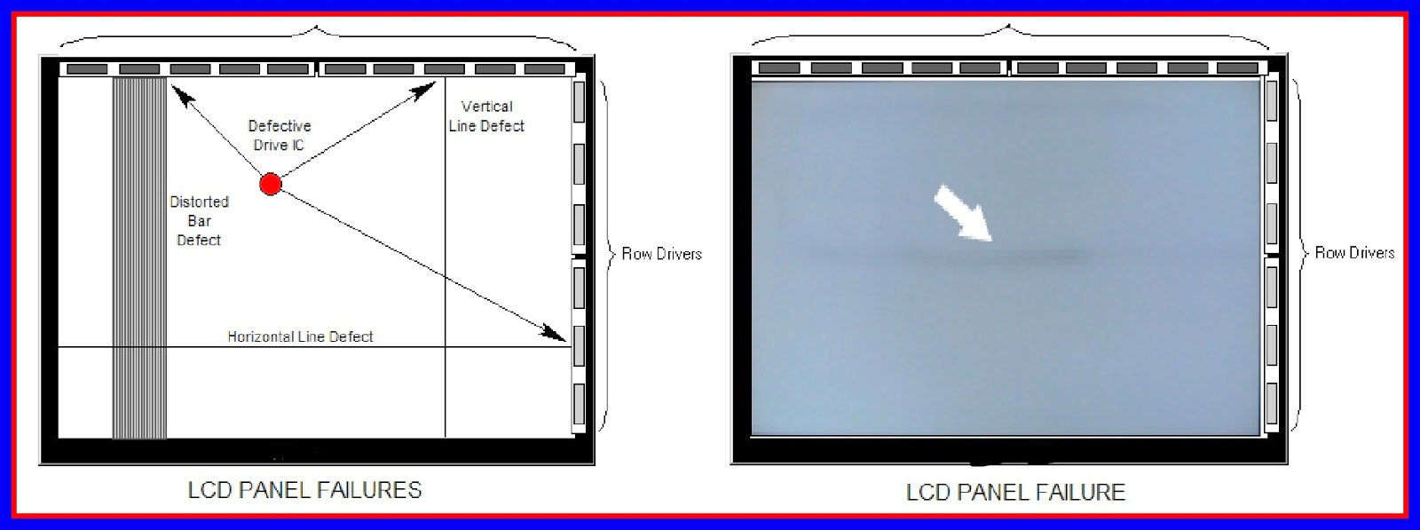 serial number p319744 wiring schematic for yale wiring libraryelectronic equipment repair centre lcd tv t con [ 1600 x 597 Pixel ]