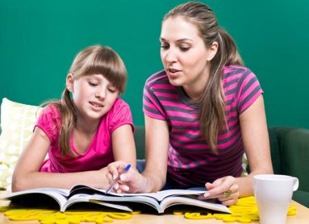 Benarkah Sistem Pendidikan Homeschooling Lebih Efektif dari Pendidikan Formal