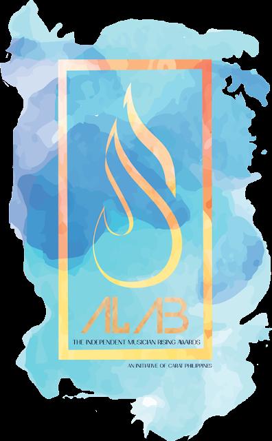 http://www.boy-kuripot.com/2016/09/alab-independent-musician-rising-awards.html