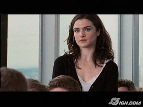the film the constant gardener and the human rights discourse by  justin meets tessa for the first time in a dimly lit the london lecture hall filmed in the tate modern where justine stands on a podium as he addresses a
