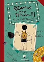 http://musicaengalego.blogspot.com.es/2013/07/xoan-curiel-charo-pita-estamos-no-veran.html