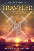 https://www.goodreads.com/book/show/24690795-traveler?from_search=true