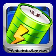 cara mengatasi baterai boros.png