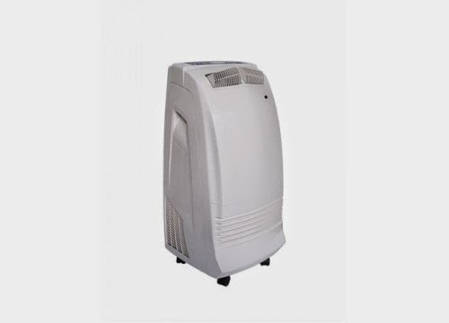 20% offer on Gree KYD32 portable air conditioning unit at