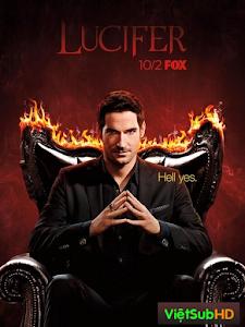 Chúa Tể Địa Ngục (phần 3)