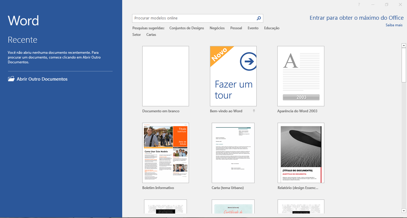 Microsoft Office Professional Plus