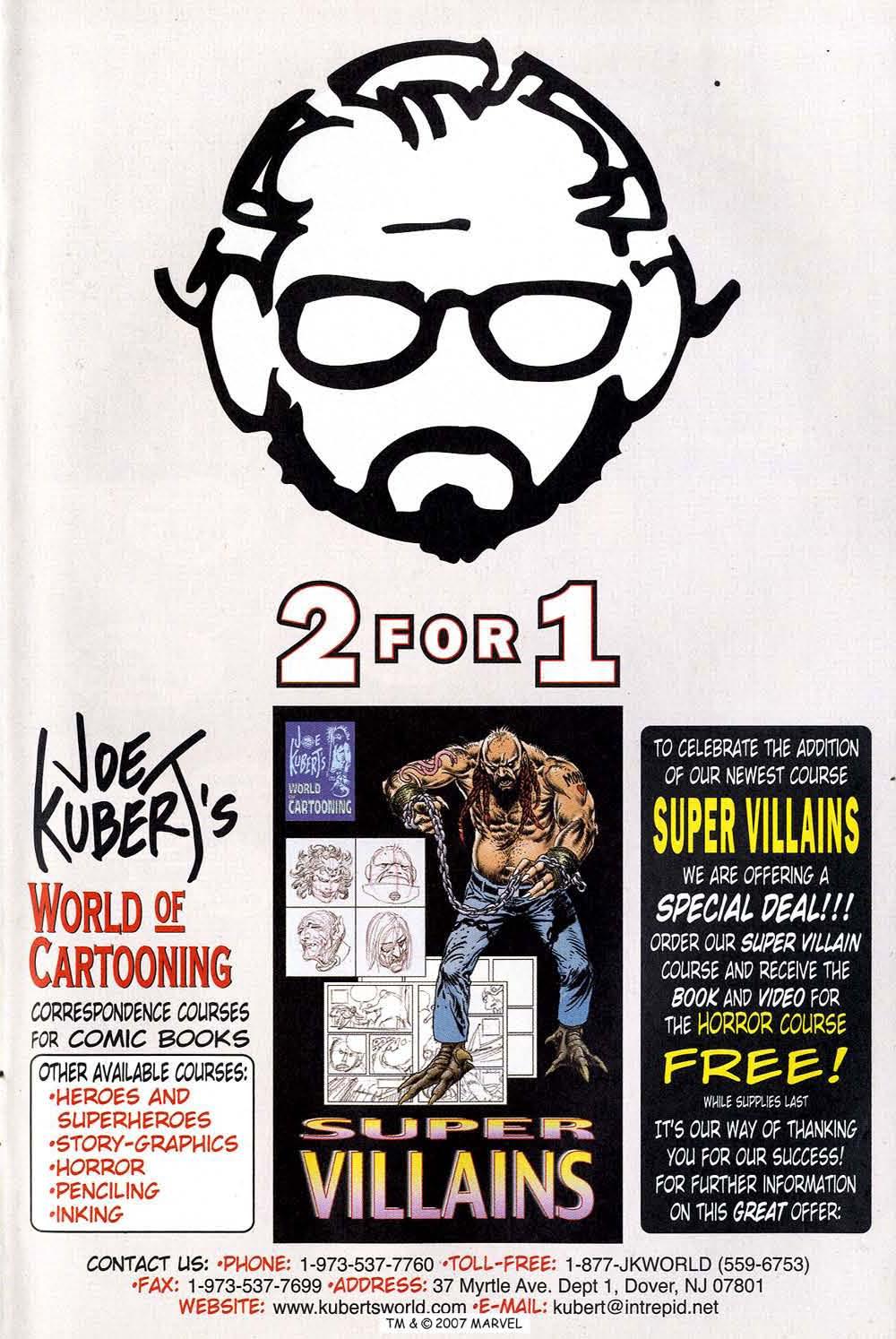 Captain America (1998) Issue #42 #49 - English 13