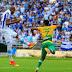 Cuiabá recebe o Operário-MS em jogo decisivo da Copa Verde