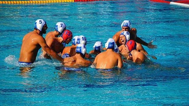 Η Ελλάδα σήμερα στον τελικό υδατοσφαίρισης του Παγκοσμίου Νέων Ανδρών