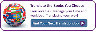Freelance Translation Projects