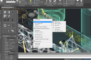 AutoCad 2015 crack & key free download – 32bit & 64bit version activation , Keygen, Patch