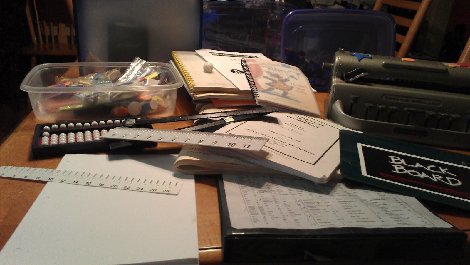S s homework help