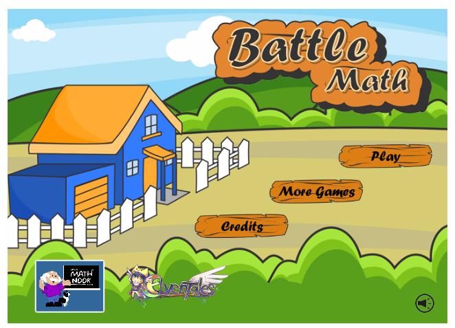 http://www.atividadesdematematica.com/jogos-educativos-infantis/batalha-matematica
